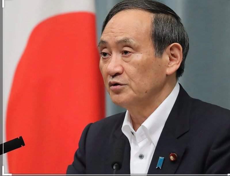अक्टोबर देखि सबै प्रतिबन्धहरु खुलाउदै जापान सरकार