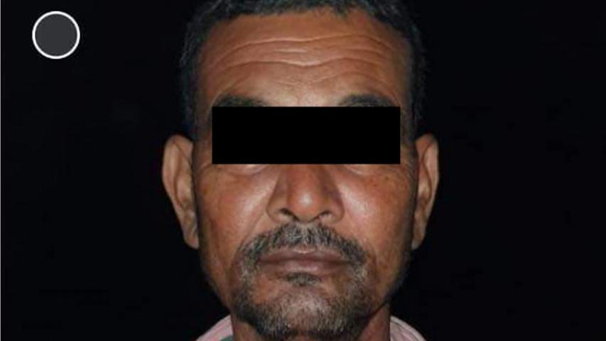 गौर हत्याकाण्ड : आलमका सहयोगी १३ वर्षपछि पक्राउ