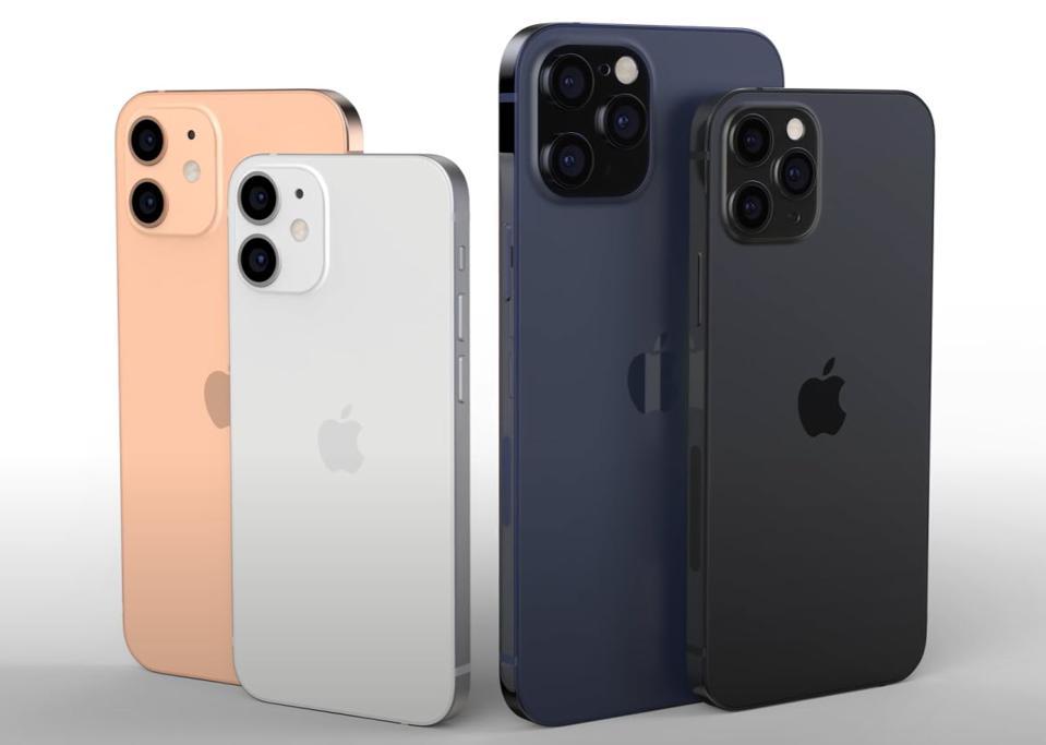 आईफोन ब्याटरी विवाद: एपल कम्पनी करोडौँ डलर तिर्न सहमत