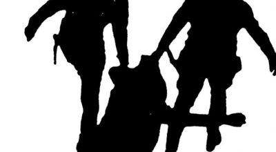 कैलालीमा कुटपिटबाट युवकको हत्या