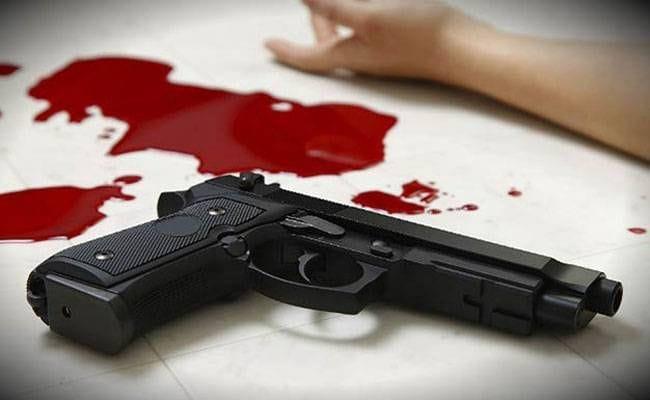 रौतहटमा एक युवतीको गोली हानी हत्या