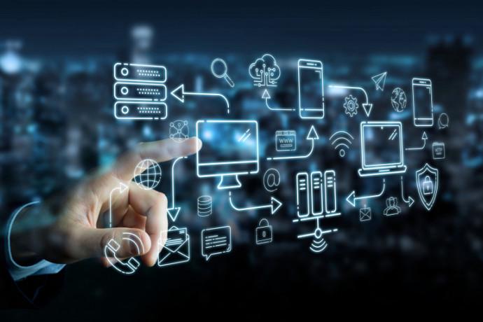 विश्वभरका विश्वविद्यालयका एकीकृत सूचनाको पोर्टल सञ्चालनमा