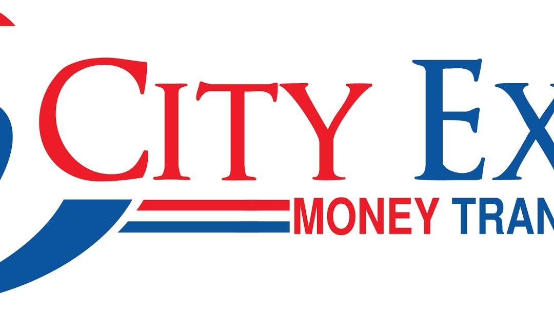 सिटी एक्सप्रेस मनी ट्रान्सफरले जित्यो अन्तर्राष्ट्रिय अवार्ड