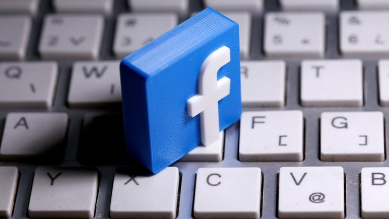 फेसबुक बिरुद्ध अमेरिकामा अहिलेसम्मकै गम्भीर मुद्दा दर्ता