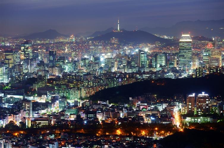 कोरियामा नेपाली विद्यार्थीले पनि ई–९ भिसा पाउने,छिट्टै टुंगो लाग्दै
