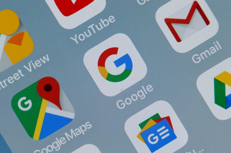 जीमेल, गुगल र युट्युब विश्वभर  'डाउन'