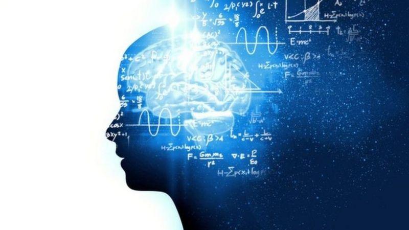 किन मस्तिष्क यति धेरै रोचक छ त?