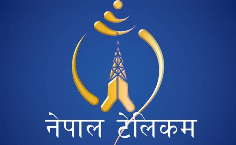 नेपाल टेलिकमले ल्यायाे इन्टरनेटमा आधारित 'एनटी टीभी' सेवा