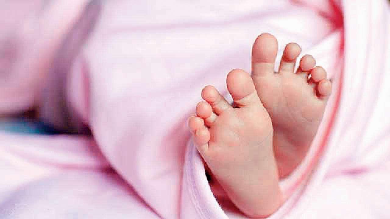 पोखरीमा डुबेर ६ वर्षीय बालकको मृत्यु