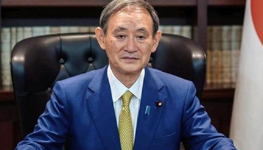 जापानले उत्तर कोरियामाथिको प्रतिबन्धको समय थप्यो