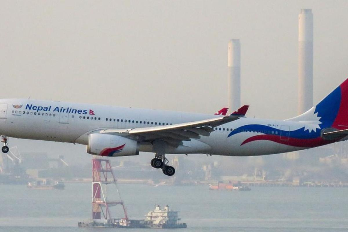 चीन सहित ३ देशमा नियमित उडान खुला गर्ने मन्त्रीपरिषदको निर्णय