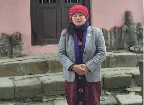 लुम्बिनी प्रदेशसभाकी बेपत्ता सांसद पार्टीको सम्पर्कमा
